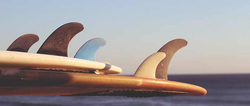 surf yoga retreat morocco