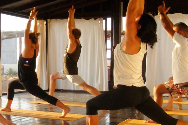 yoga-surf-holidays-1-22