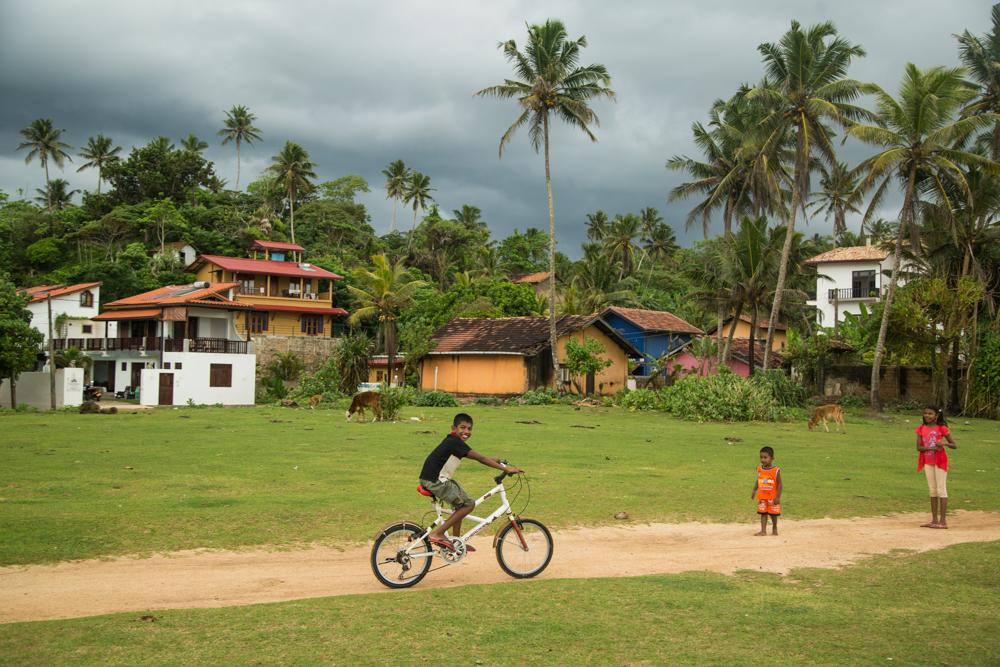 santosha surf and yoga retreat