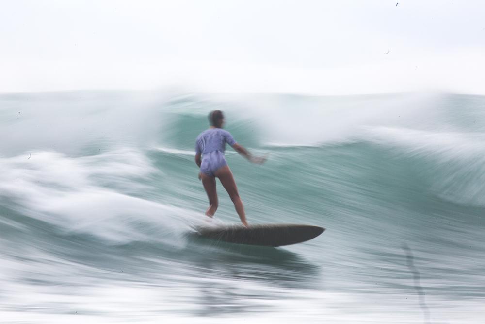 surf sri lanka surf trip
