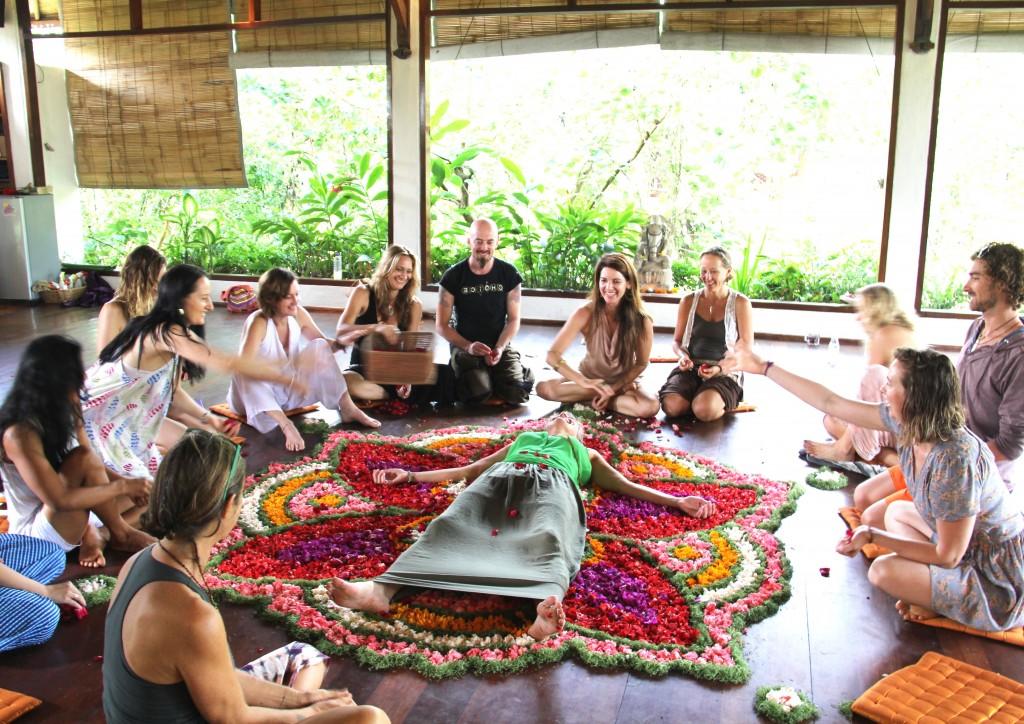yoga nance teacher