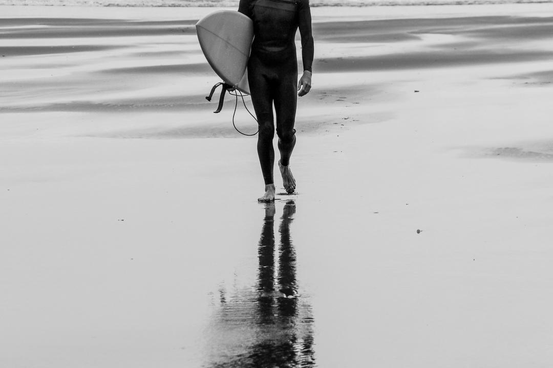 Stuart Smythe - New Zealand - Photo Kori Hahn