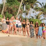 santosha society surf and yoga retreat