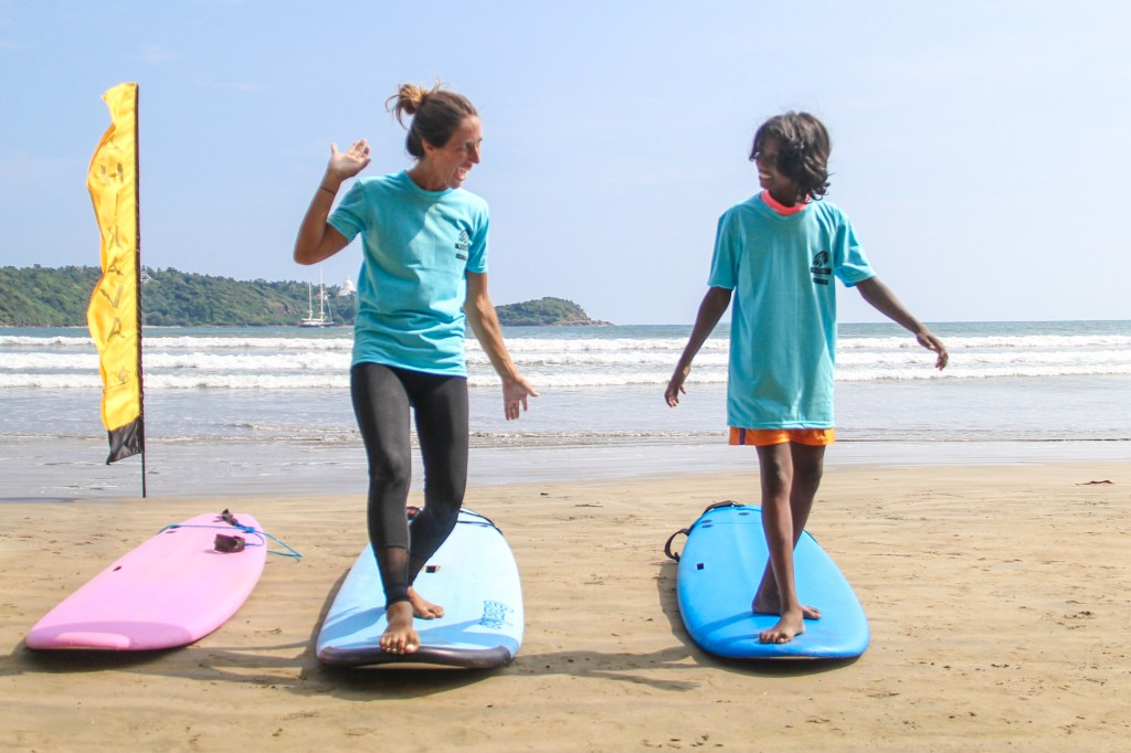 watura womens surf club