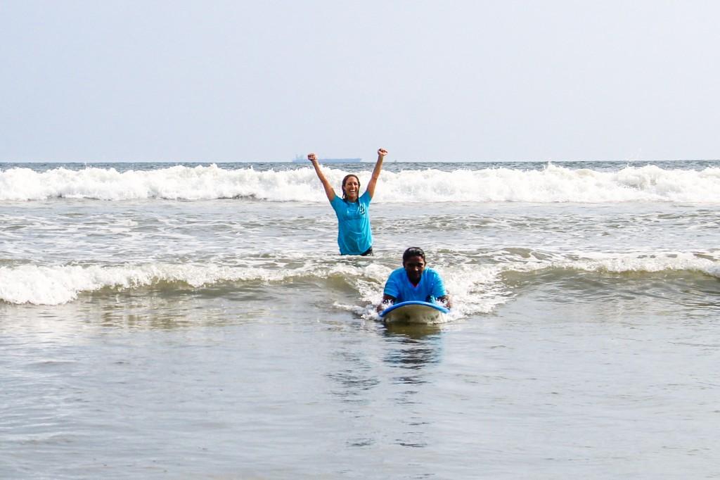 watura womens surf club