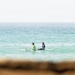 santosha society surf trip morocco