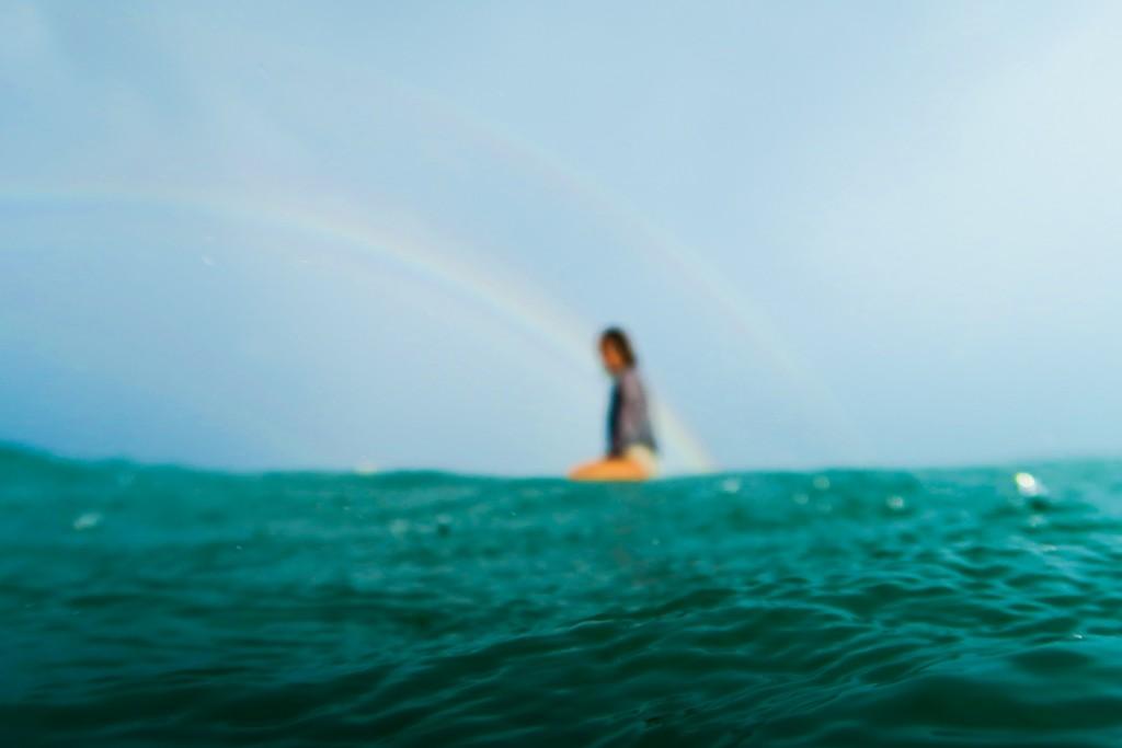 breakdown heal meditation yoga
