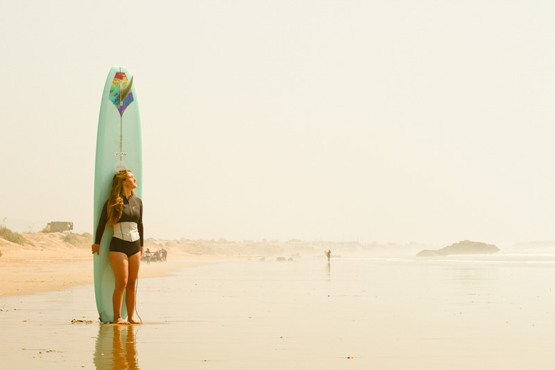 morocco-Lanka-Yoga-surf-Retreat