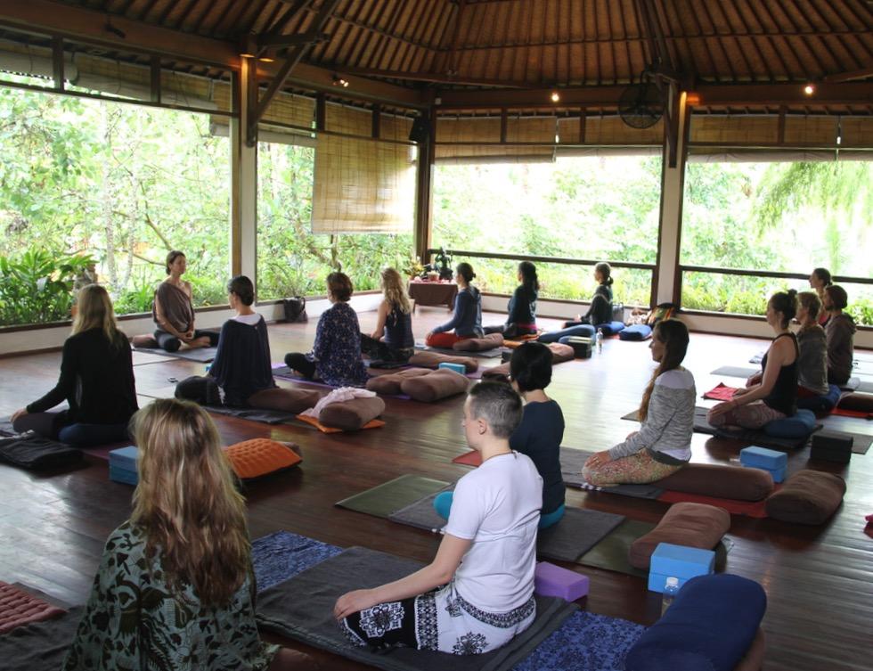 meditation yoga bali canggu ubud surf and yoga guide to bali