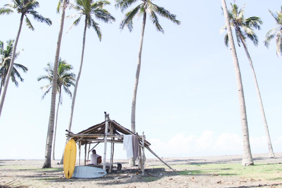 surf and yoga ulu watu surf and yoga retreat padang ubud canggu bali