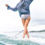 santosha society surf and yoga mentawais sri lanka longboard surf