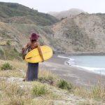 new zealand jet lag health tips surf trips