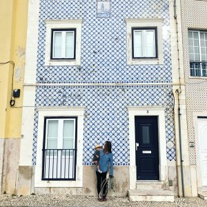 Surf guide to ericeira magic quiver lodge portugal