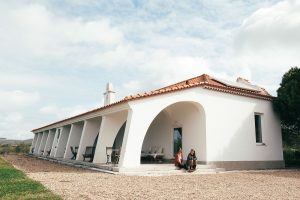 Guide to Portugal Best guesthouses in Portugal