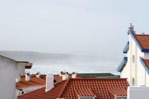 Magic Quiver Lodge Ericeria Surf Trip Guide to Portugal