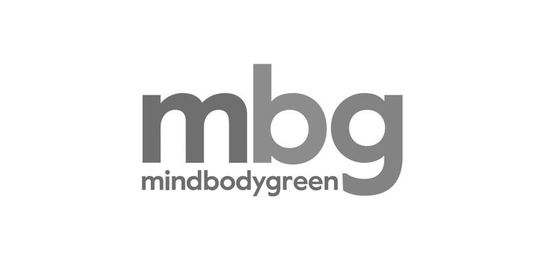 mind-body-green-bw