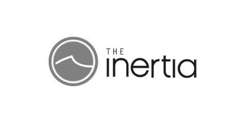 the-inertita_bw