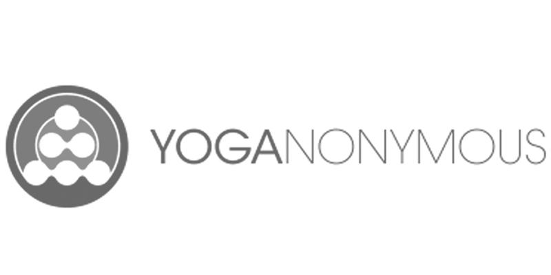 yoganomnymous_bw