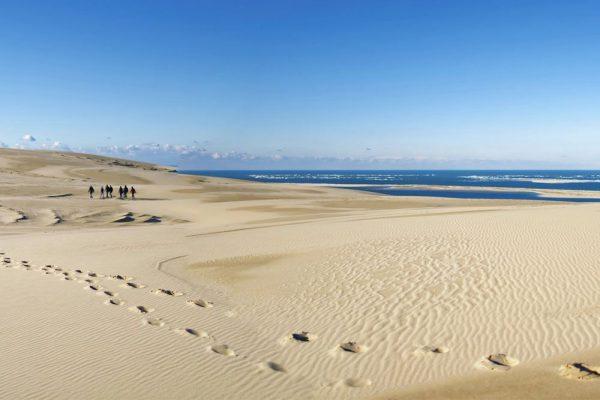 france-atlantic-coast-featured