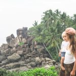 Travel Guide to Southern Sri Lanka