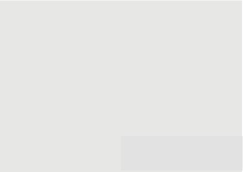 Kori Hahn