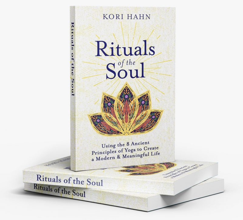 Soft_Cover_Rituals-of-the-soul-grey